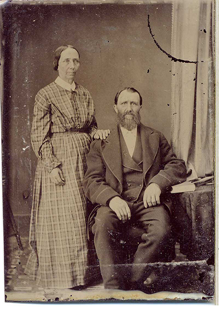 crabtree-william-and-margaret1