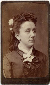 Anna Dobson Fillmore (1845–?)
